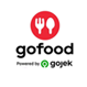 Logo GoFood - Mama Roz Cold Press Juice