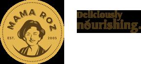 Logo-Text-MamaRoz_Optimize