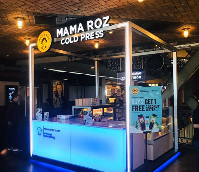 Mama-Roz-Outlet-Grand-Indonesia
