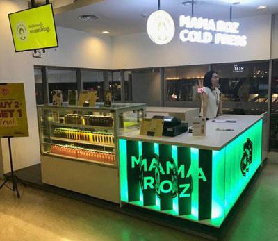 09-Mama-Roz-Outlet-Maxxbox-Karawaci_1