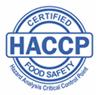 Logo-HACCP_Optimize