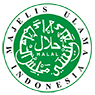 Logo-Halal_Optimize