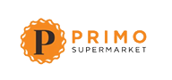 Logo Primo Supermarket - Mama Roz Cold Press Juice